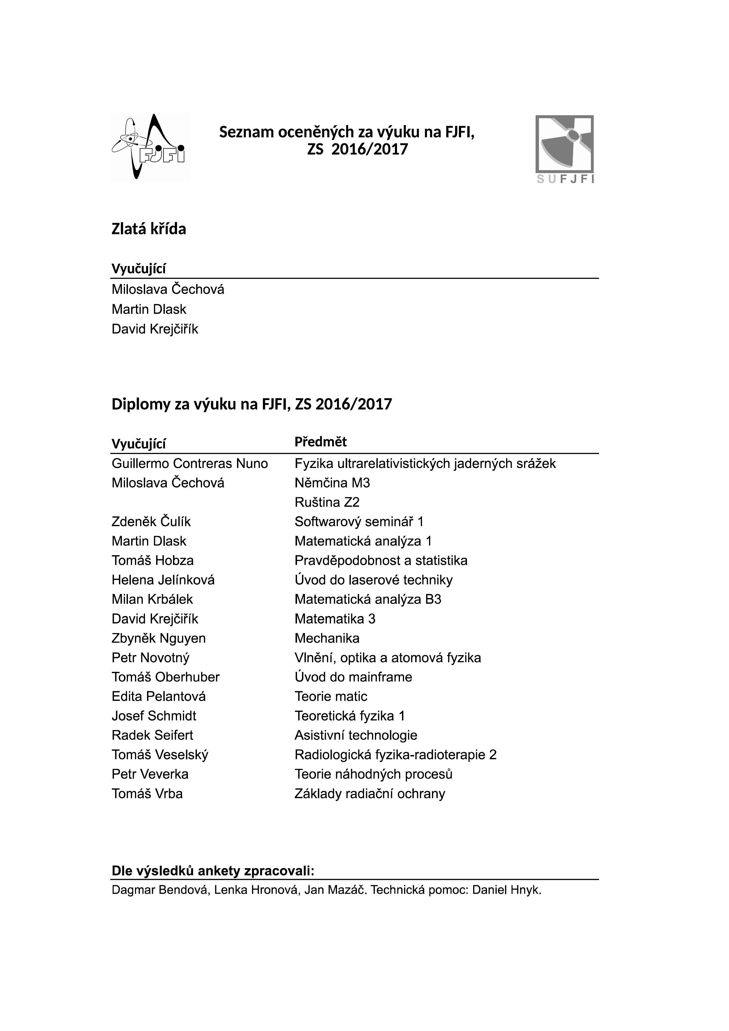 zlatakridazs16-17-2